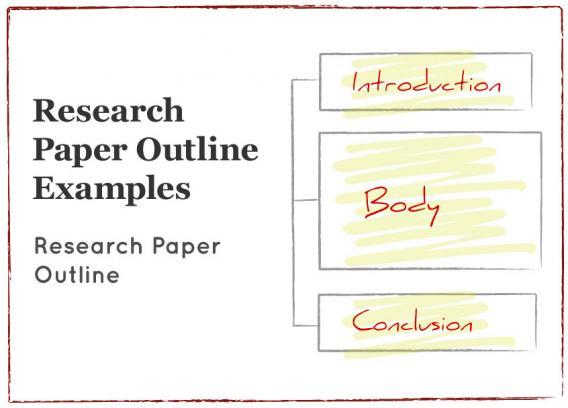 Essay format styles