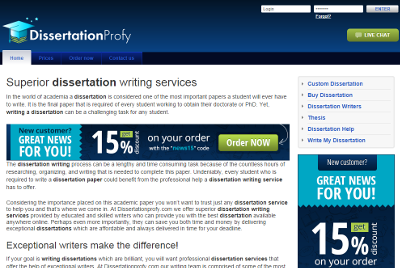 Best dissertation writing company,blogger.com