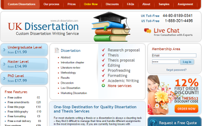 No   Dissertation Help Service  PhD Thesis Writing Services     LinkedIn