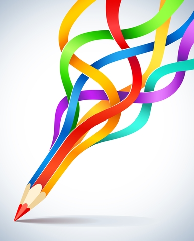 tips and tricks for creative writing