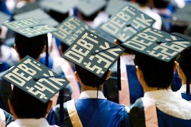 student_debts