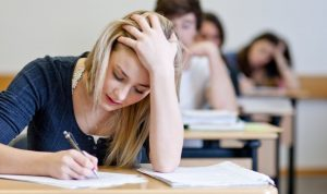 how to write essay coclusion by topreviewstars