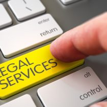 Is it illegal to order essays online?