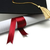 How to choose best dissertation writing service