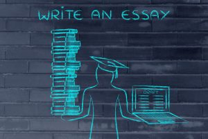 Essay About English Class Quick Guide On How To Write Essay About Yourself Good Proposal Essay Topics also Comparison Contrast Essay Example Paper How To Write An Essay About Yourself  Topreviewstars Essay For High School Students
