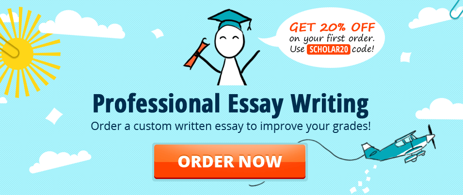 essay writer.org discount code Get 1 essaywriter-cacom coupon codes and promo codes at couponbirds click to enjoy the latest deals and coupons of essaywriter-cacom and save up to 15% when making purchase at checkout shop essaywriter-cacom and enjoy your savings of october, 2018 now.