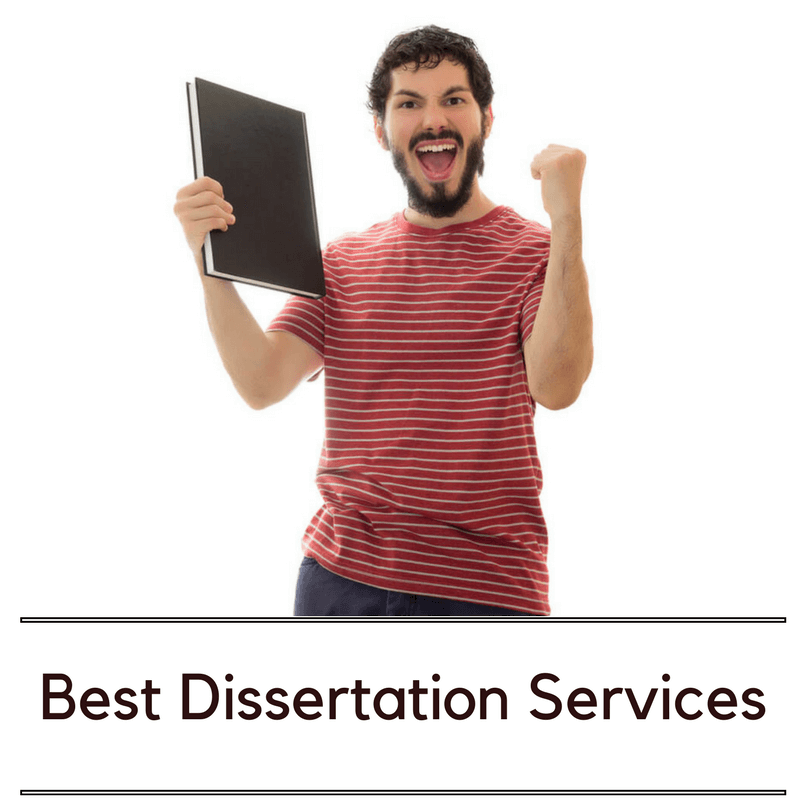 PhD Dissertation Writing Services and Tips   Best UK Dissertation