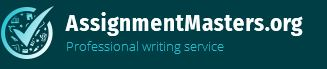 assignmentmasters.org