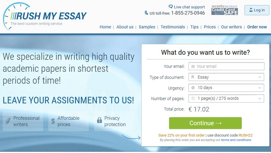 best essay writing services fresh reviews this company has a versatile list of services but it s definitely one of the best choices when it comes to essay writing help you can easily the
