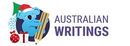 australianwritings.com