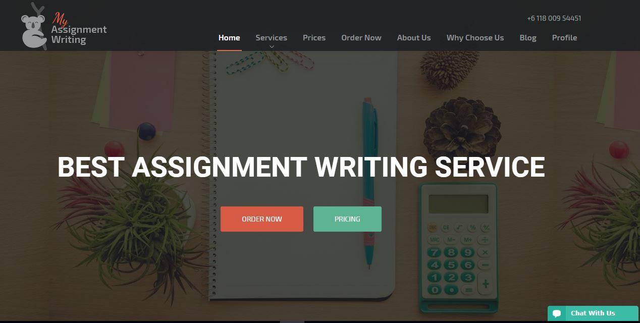 myassignmentwriting.com.au