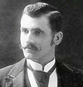 Roberto Nevilis - founder of homework